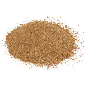 Oak Bark White Powder - Sunrise Botanics