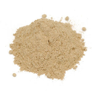 White Willow Bark Powder - Sunrise Botanics