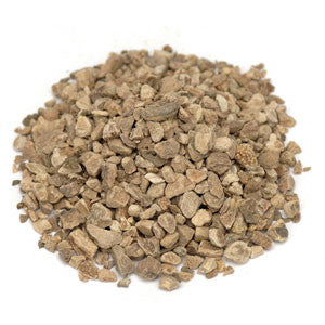 Wild Yam Root C/S (USA) - Sunrise Botanics