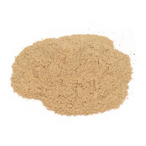 Wild Yam Root Powder (USA) - Sunrise Botanics