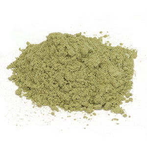 Yarrow Flower Powder - Sunrise Botanics