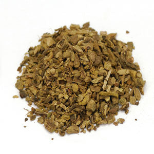 Yellow Dock Root C/S (India) - Sunrise Botanics
