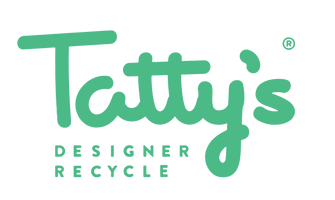 Tatty's Online Store