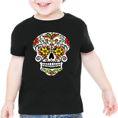 "Wholesale by Bronze Baboon: ""Color Me-Red"" Baby T-Shirt"