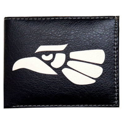 "Wholesale by Bronze Baboon ""Hecho en Mexico Eagle"" Wallet"
