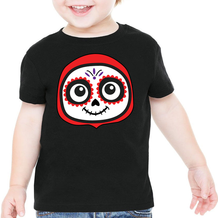 "Wholesale by Bronze Baboon: ""Pablito"" Baby T-Shirt"