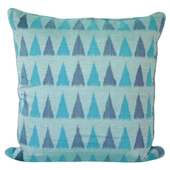 "Nias 18"" x 18"" Pillow Cover"