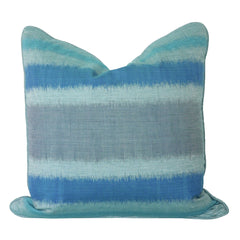 "Maluku 16"" x 16"" Pillow Cover"