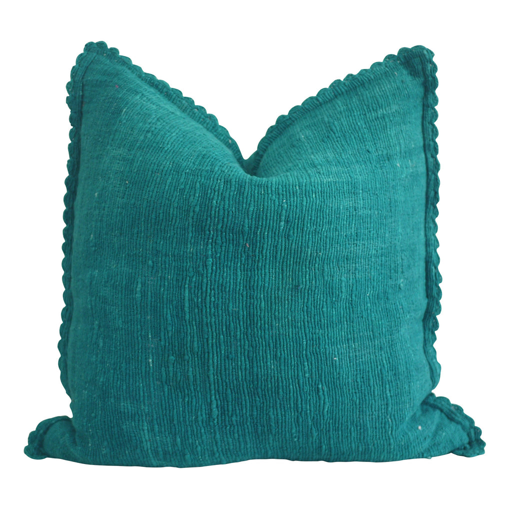 "Manda 20"" x 20"" Pillow Cover"