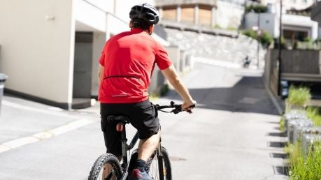 Reasons Why You Should Invest in a Folding Electric Bike
