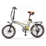 Electric Motion Classic HS 350W 36V Folding eBike