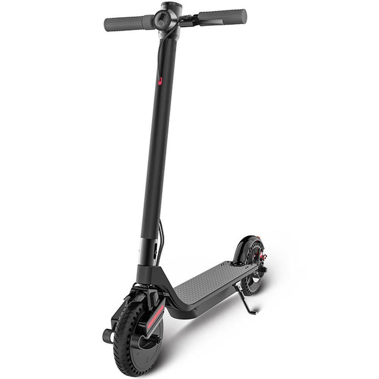 MOTOTEC - 853 Pro 36v 7.5ah 350w Lithium Electric Scooter - BestElectricCityRides.com