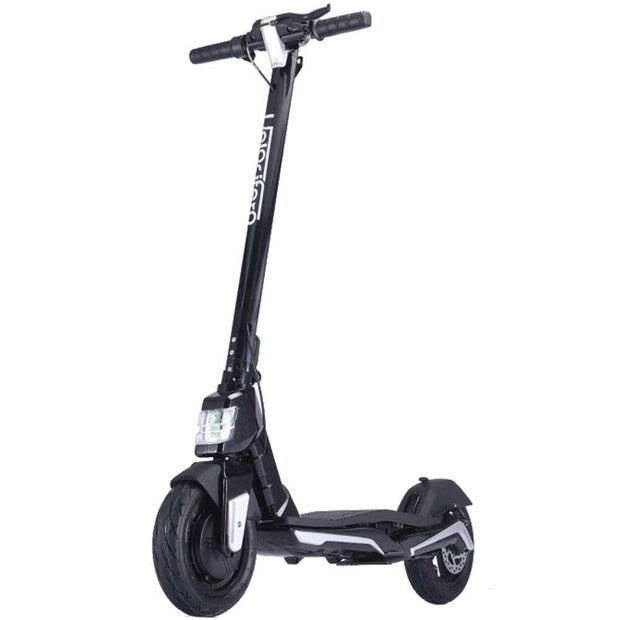 MOTOTEC - Mad Air 36v 10ah 350w Lithium Electric Scooter - BestElectricCityRides.com