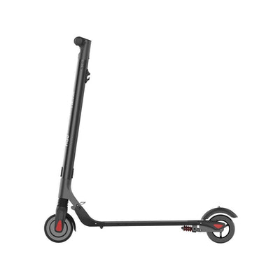 MOTOTEC - ET Mini Pro 36v 6.6ah 250w Lithium Electric Scooter - BestElectricCityRides.com