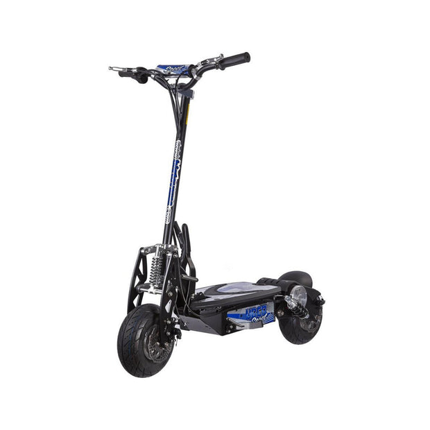 UBERSCOOT -  1000w Electric Scooter - BestElectricCityRides.com