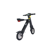 Zimo K1- 250W 36V Electric Scooter Bike