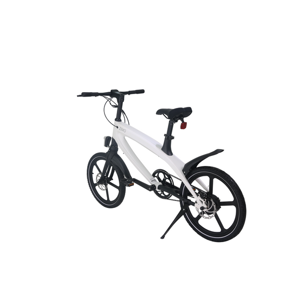 Zimo X2 / Zimo X2 Pro - 240w 36v Electric Bike