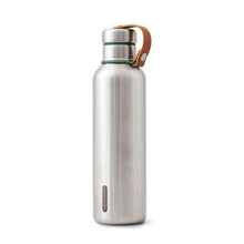 Load image into Gallery viewer, Insulated Water Bottle 750ml