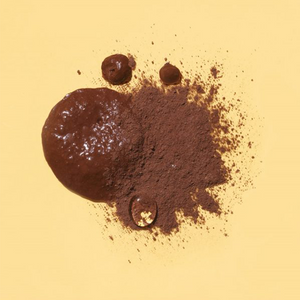 Tropical Cacao Detox Mask 50g