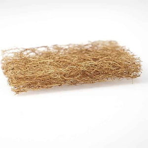 Compostable Coconut Fibre Scouring Pad