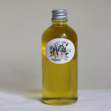 Load image into Gallery viewer, Relaxing Ylang Ylang & Mandarin Aromatherapy Bath & Body Oil