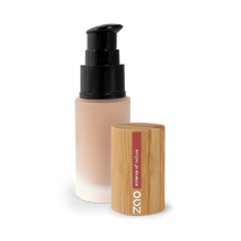 Load image into Gallery viewer, Silk Foundation Liquid 30ml