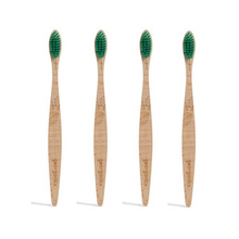 Load image into Gallery viewer, Year Supply of Toothbrushes Medium Bristles