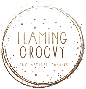 Flaming Groovy