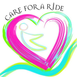Care For A Ride Inc.