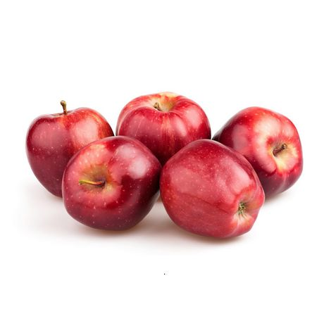 Apple, Red Delicious