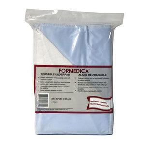 Formedica® Reusable Underpads