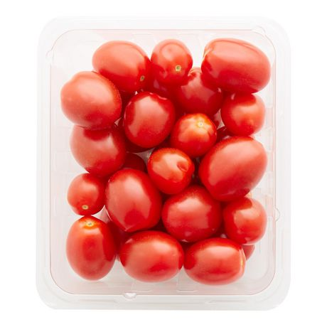 Tomatoes, Organic Grape