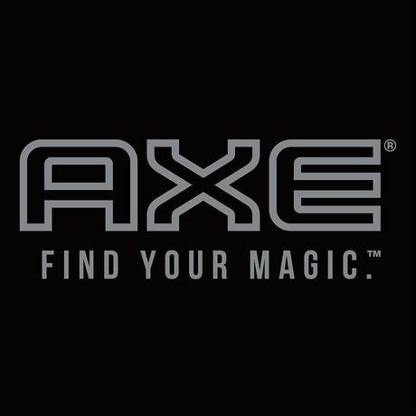 AXE Deodorant Stick for long-lasting sweat and odour protection Phoenix fresh for 48 hours 85 g