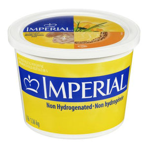 Imperial® Non-Hydrogenated Margarine