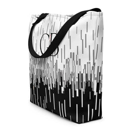 Digital Beach Bag