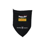 Trans Am - Bandana with Nanocoating Technology