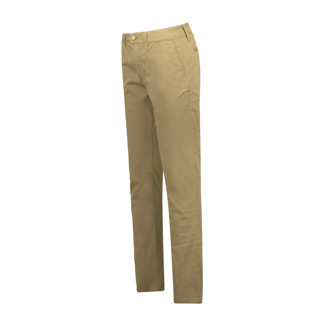 Performance Dress Pants Slim Fit