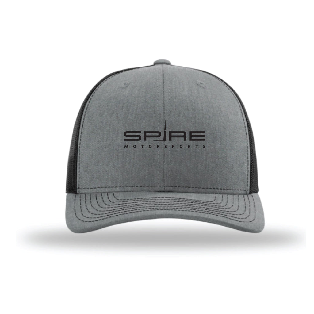 Spire Richardson 112 Trucker Cap
