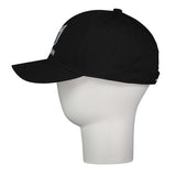 Classic Adjustable Hat