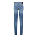Premium Denim Slim Fit 330
