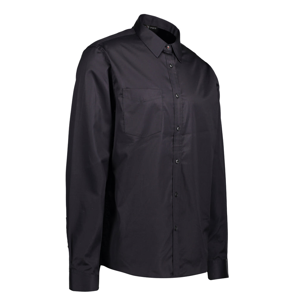 Performance Dress Shirt Classic (Untuck style)