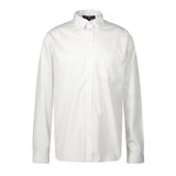 Premium Dress Shirt Classic Fit