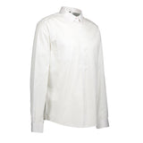 Performance Dress Shirt Slim (Untuck style)