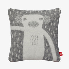 Donna Wilson / Monkey Cushion