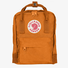 Fjällräven Kanken Mini / Burnt Orange