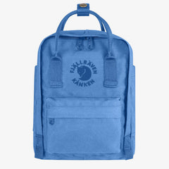 Fjällräven Re-Kanken Mini / UN Blue