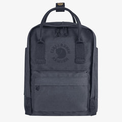 Fjällräven Re-Kanken Mini / Slate