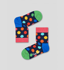 Happy Socks / Big Dot
