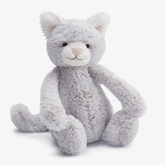 Jellycat / Bashful Kitty