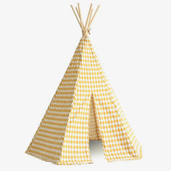 Nobodinoz / Tipi Speeltent / Honey Diamonds